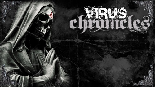 VIRUS Chronicles