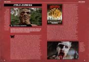 Zombie-Genres