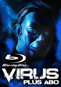 VIRUS Super ABO Blu-ray Edition
