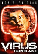 VIRUS Super ABO Movie Edition