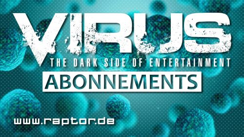 VIRUS Abonnements