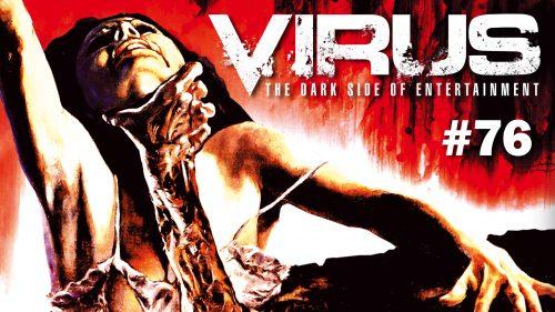 VIRUS #076