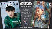 K*bang #12