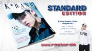 K*bang Readers Choice #03