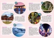 Koneko Kalender 2020