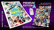 Koneko Readers Choice 2020 Premium Edition A