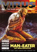 VIRUS #096 Backcover