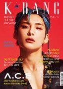 K*bang #17 Jun Edition