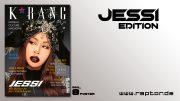 K*bang #18 Jessi Edition