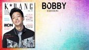 K*bang Bobby Edition