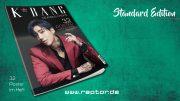 K*bang Readers Choice #02