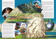 Koneko Ghibli Special