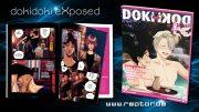 dokidoki eXposed #02