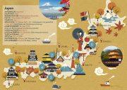 Koneko Kalender 2019