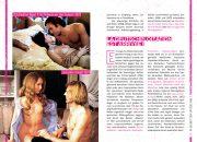 Volltreffer - 69 Höhepunkte des Porno- und Erotikfilms