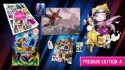 Koneko Readers Choice 2019 Premium Edition A
