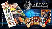 Koneko Heroes Arena Edition