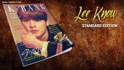 K*bang #14 Lee Know Edition