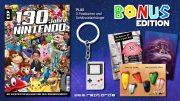 EXP Special #01 Bonus Edition
