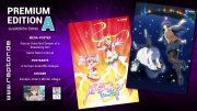 Koneko Readers Choice 2020 Premium Edition A