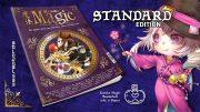 Koneko Magic Standard Edition