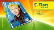 K*bang Readers Choice #07 E-Tion Edition